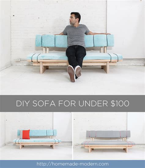 sofa table 100 sofa 100 awesome table styles also sofa 100
