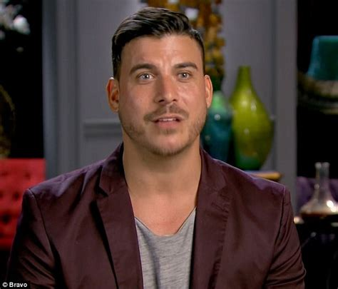 jax taylor hair cut jax taylor arrested as stassi schroeder returns to