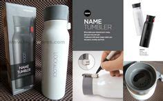 Botol Minum Stainless Steel Hello 350ml 1000 images about lock lock cool and tumblers on lock n lock tumblers and