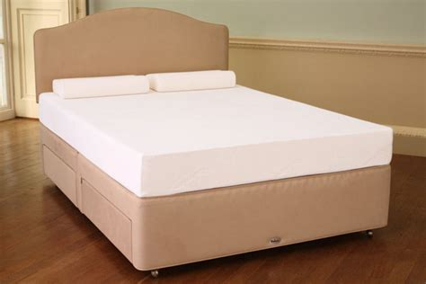 reylon bed relyon beds single beds