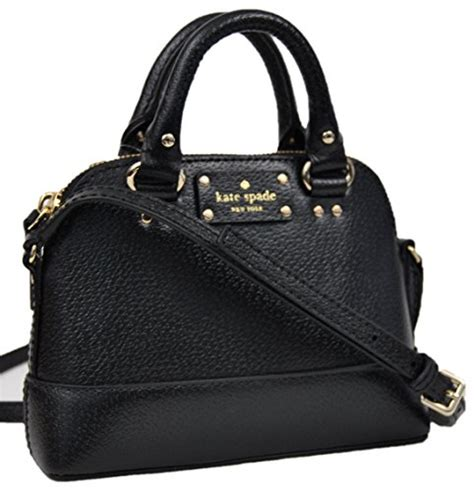 Kate Spade Rachelle Mini 1 kate spade wellesley mini rachelle handbag shoulder bag