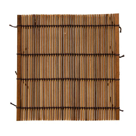 Bamboo Mat by Bamboo Mat Bamboo Products Photo