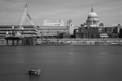 thames river tide times london landmarks by the river thames 187 prashant meswani