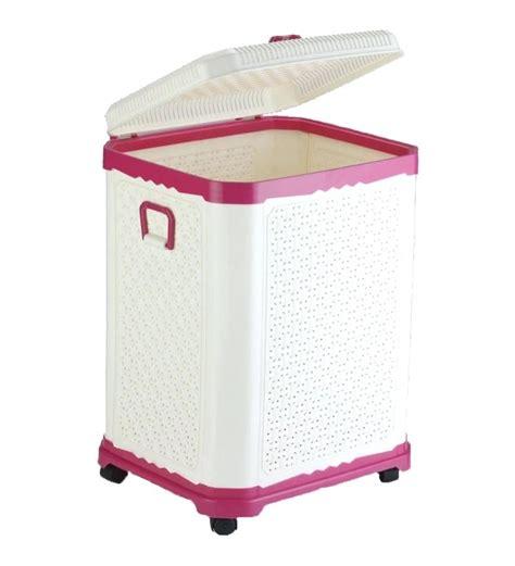 Sterilite Wheeled Laundry Her Target Wheeled Laundry Wheeled Laundry