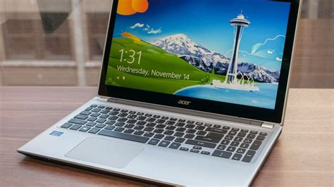 Laptop Asus Windows 8 4 Jutaan acer aspire v5 review a touch screen windows 8 laptop for less cnet