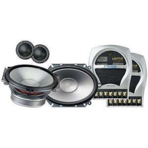 25 best ideas about audio system on pinterest outdoor 25 best ideas about infinity car audio on pinterest car