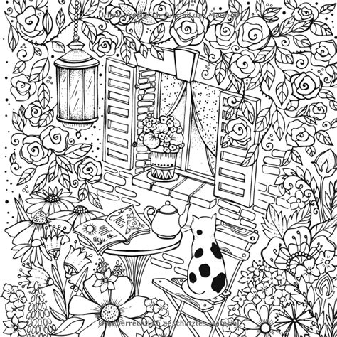 mein frhlingsspaziergang ausmalen und 340460928x mein sommerspaziergang ausmalen und durchatmen amazon de rita berman b 252 cher coloring pages