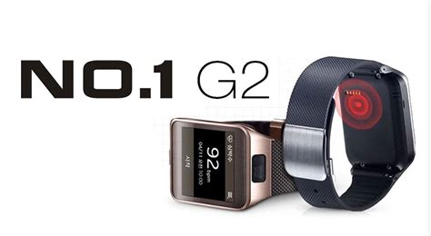 Smartwatch G2 no 1 g2 smartwatch now comes in gold androidheadlines