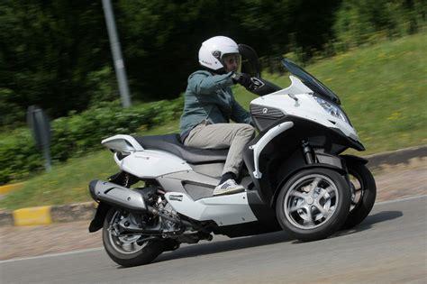 Dreirad Motorrad H Ndler by Dreirad Roller Quadro 350 Als Quot S Quot Modell St 228 Rker Und
