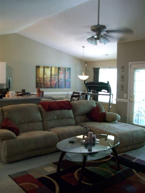 rooms to go greenville nc condo with a home theatre room greenville nc real estate
