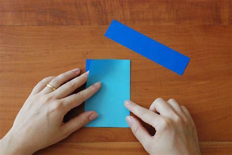 ladari fai da te tutorial tutorial barchette segnaposto con l origami