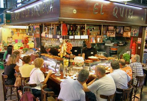 top 10 tapas bars in barcelona top 10 tapas bars in barcelona going awesome places