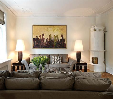 high design home decor beautiful home decor victorian garden pergolas victorian