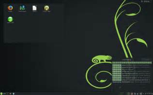 Open Kitchen Sink - opensuse 13 1 oh look a linux with you in mind and 64