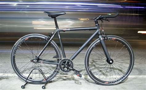 singles boat ride nyc 15 best single speed bikes for riding anywhere