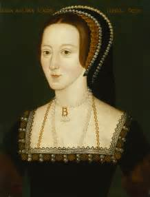 Mother Necklaces With Children S Names Anne Boleyn Wikipedia