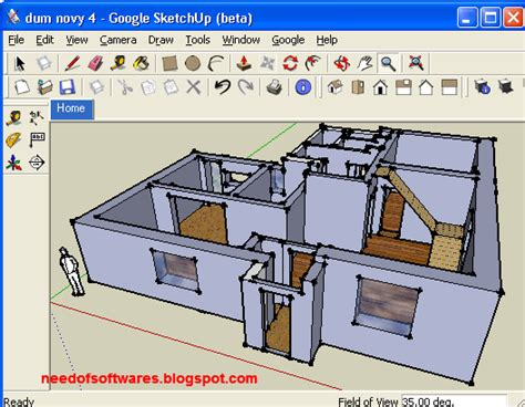 layout sketchup crack sketchup pro 2014 14 1 1282 crack serial keys free