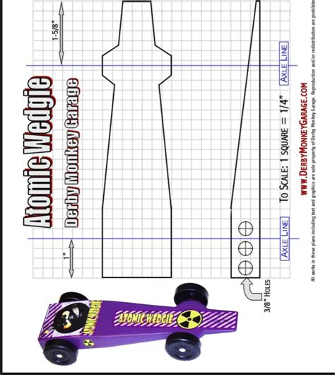 free pinewood derby car design templates 25 pinewood derby templates for cars design printable