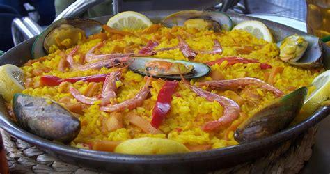 Cucina Cana Tradizionale Paella 2 Ring Gas Burner Kit Deli
