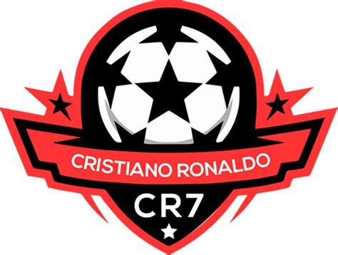 recount text biography cristiano ronaldo cr7 logo cristiano ronaldo fan news photos blog