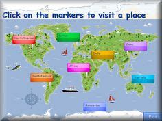 geography themes ks2 1000 images about ks2 geography ideas on pinterest