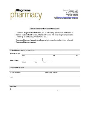 printable job application for wegmans bill of sale form wyoming initial disclosures form