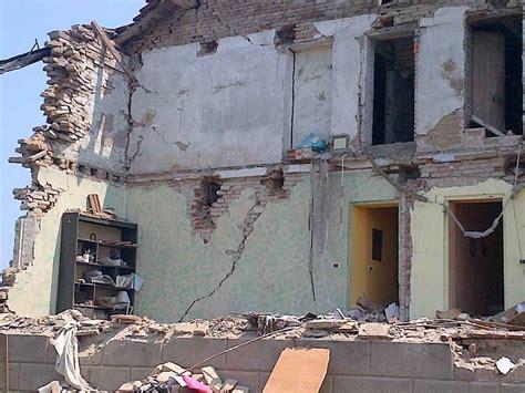 piano casa emilia romagna un piano casa per l emilia romagna dopo il terremoto