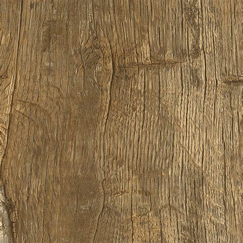 home decorators collection trail oak beige  grey