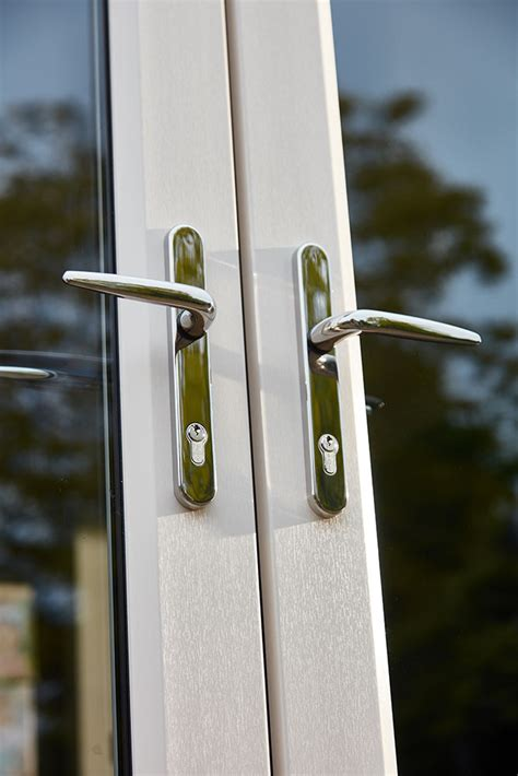 door handles for upvc front doors doors windows door window range