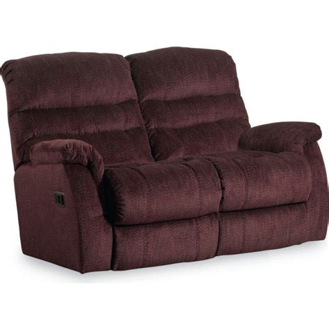 lane 328 29 garrett double reclining loveseat discount