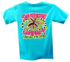 southern t shirts southern original design t