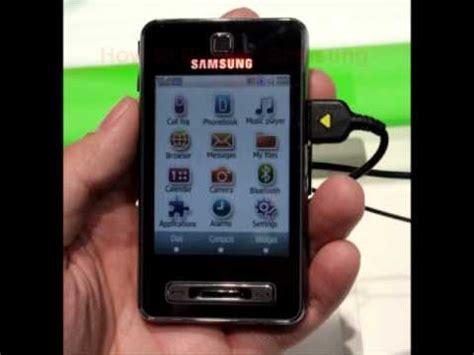 samsung f480 unlock code free