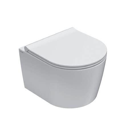 vaso sospeso vaso sospeso ceramica globo forty3 cm 43 wc e sedile