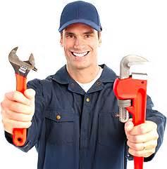 Affordable Plumbing Ventura by Plumber In Ventura Quality Plumbing Rooter