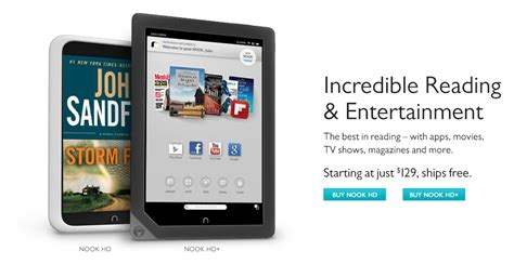 Nook Gift Card - barnesandnoble nook books myideasbedroom com