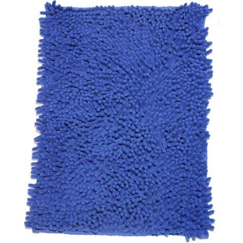 black locker rug blue locker rug cool product