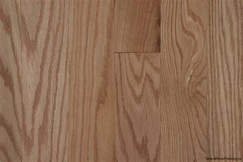 Hardwood Flooring Oak Hardwood Flooring Installation Oak Hardwood Flooring Installation