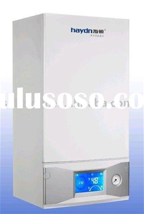 Kosco Comfort by Fired Wall Hung Boilers Boiler