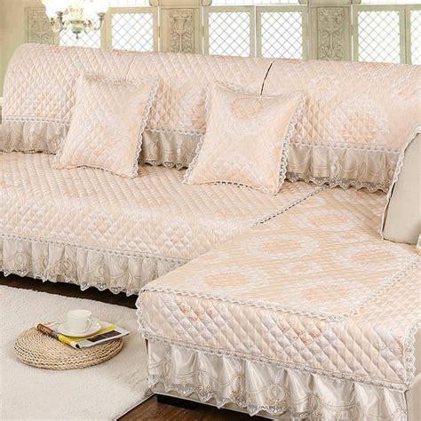 custom sofa cushion covers popular custom sofa cushion covers buy cheap custom sofa
