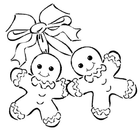 cute gingerbread man coloring page christmas gingerbread men i want to make a little