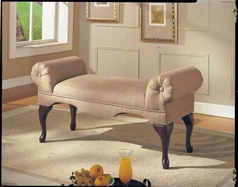 futones baratos sof 225 cama fut 243 n sill 243 n sofacama sala importado envio