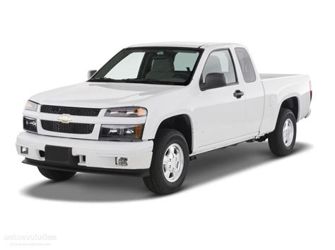 old car manuals online 2009 chevrolet colorado on board diagnostic system chevrolet colorado extended cab specs photos 2009 2010 2011 2012 autoevolution