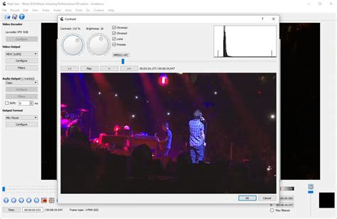 download mp3 cutter for mac os x download avidemux for mac os x v2 7 0 open source
