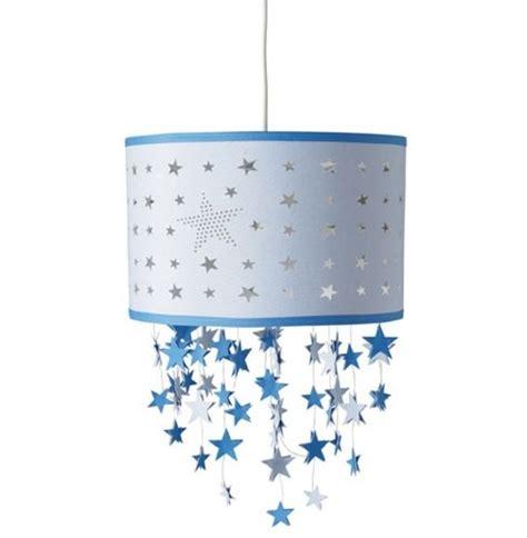 hacer lara techo l 225 mpara colgante con estrellas para ni 241 os