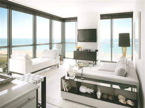 living room miami beach w south beach miami hotel