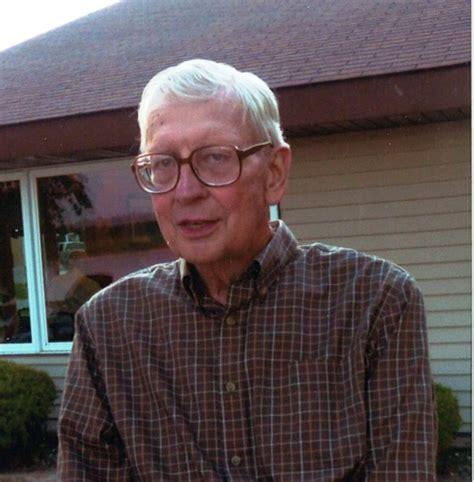 obituary for quot quot r krouss helgeson funeral home