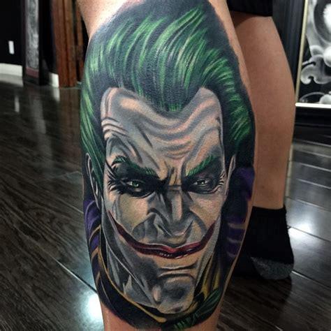 vivid ink tattoo phoenix az vic vivid tattoo find the best tattoo artists anywhere
