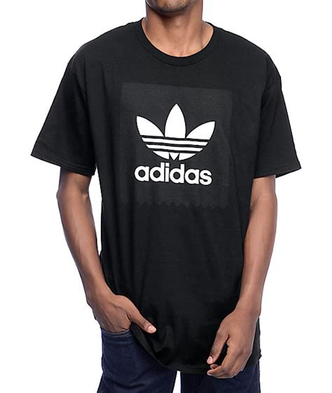 Adidas T Shirt Tshirt Black adidas blackbird black t shirt