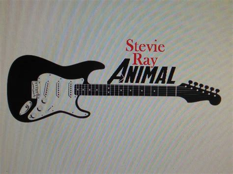 stevie ray vaughan tribute band sra  triple threat home facebook