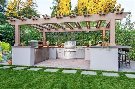 outdoor kitchen plans pdf 29 outdoor kitchen sink drain 250 amazoncom outdoor
